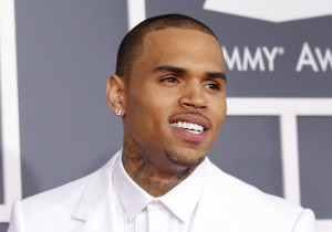 Chris Brown : Chris Brown