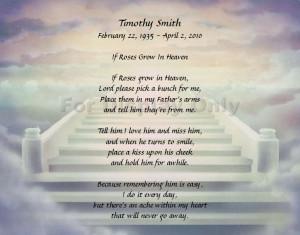 memorial poems for sister