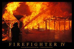 Firefighter Prayer Wallpaper Firefighter iv by drketchum