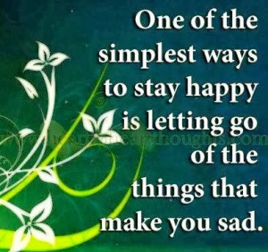 quotes move on quotes below are some happiness quotes move on quotes ...