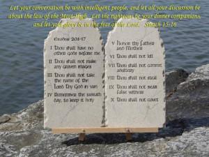 bible verse picture 0607 bible verse picture 0608 bible verse