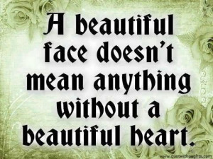 Nice love quotes thoughts heart beautiful face best great
