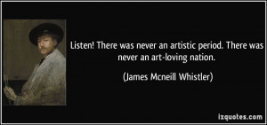 quote-listen-there-was-never-an-artistic-period-there-was-never-an-art ...