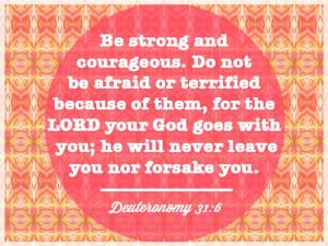 bible-verses-27.jpg