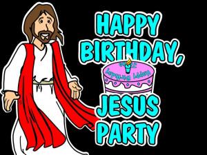 jesus happy birthday jesus happy birthday jesus happy birthday jesus ...