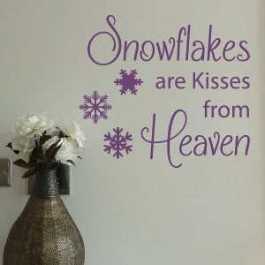 ... heaven quotes displaying 19 images for heaven quotes toolbar creator