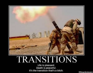 quotes com funny military sniper quotes found on military quotes ...