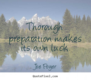 joe poyer inspirational quote posters design your custom quote graphic