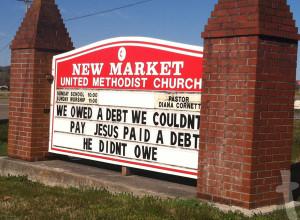 debtchurchsign1.jpg