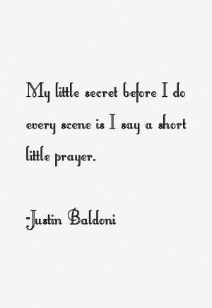 justin-baldoni-quotes-2587.png