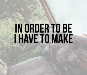 Best Creativity Quotes