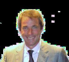 alan hansen scottish athlete alan david hansen is a scottish former ...