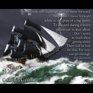 ships-get-through-the+storm.jpg