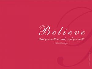 Success Quotes Hd Free Motivational Quote 1024x768 Pixel Wallpaper ...
