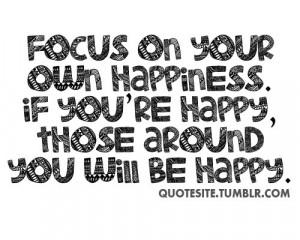 Wiz khalifa best quotes ever said 1