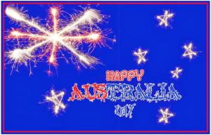 ... Australian Or An American Film Script I Would Guess The Australian