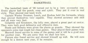 basketball poems short basketball poems basketball player m ampm 434 ...