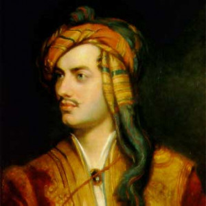 lord george gordon byron 1788 1824 lord george gordon byron 1788 1824