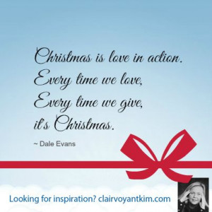 Dale Evans. Find more inspirational quotes at: http://clairvoyantkim ...