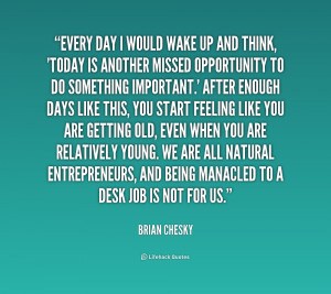 Missed Opportunity Quotes Http://quotes.lifehack.org/