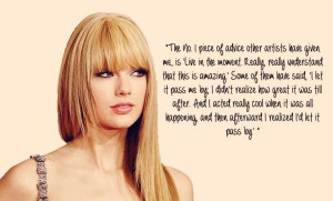 Photos of taylor swift, images, quotes, sayings, artists