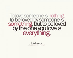 sad love quotes tagalog 2012 , Publiclyfunny- sad-love-quotes-for-him ...