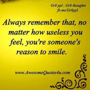 awesome quotes 4 u - Google Search