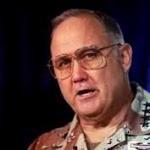 Norman Schwarzkopf, Jr. Profile Info