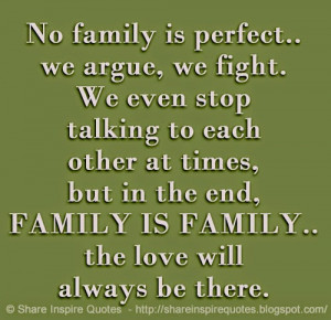 family quotes argue fight love family quotes argue fight love