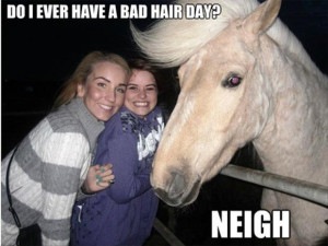 Funny Friday Pictures – 85 Pics