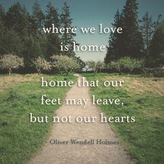 Child Leaving Home Quotes Leaving home quotes on