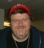 Michael Moore in Sicko | 2007