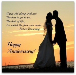 Happy 1 Year Anniversary Quotes Happy anniversary message for