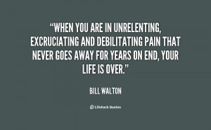 Related Pictures quote walton goggins i listen to music cinematically ...