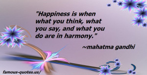 mahatma-gandhi-quotes-happiness-is-when.jpg