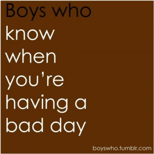 boys, boys who, quote, quotes, text