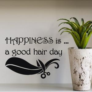 Hair Quotes For Salons Hair quotes for salons hair