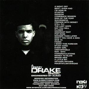 Drake_A_Drizzy_Drake_Special-back-large.jpg