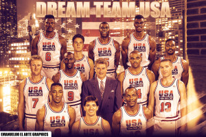 Dream-Team-USA-1992-stock6494.jpg