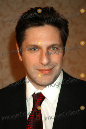 Patrick Marber Picture 70th Anniversary New York Film Critics Circle