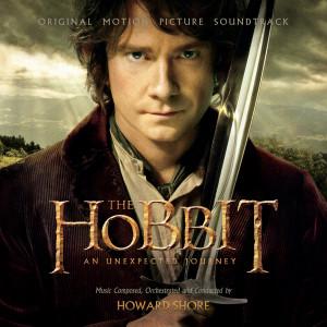 Funny Hobbit Tolkien Quotes