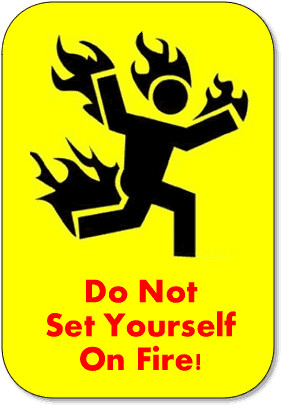 Fire Safety Slogans and Quotes http://safety.infoamigo.net/safety ...