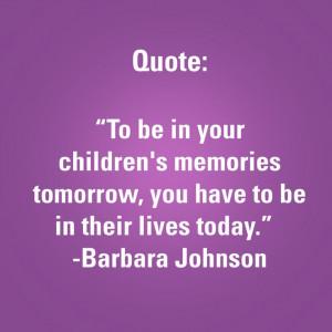 motivational quotes on parenthood (4)