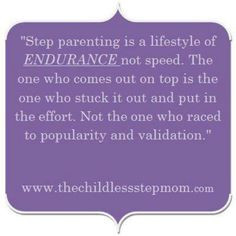 the one who has my step family quotes crazi famili stepmother quotes ...