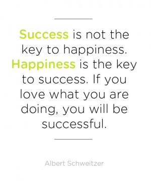inspirational quotes for inspirational quotes for inspirational quotes ...