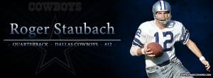 Dallas Cowboys Facebook Covers
