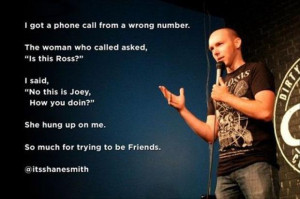 comedian-quotes-14