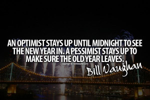 Happy New Year Quotes Cards 4