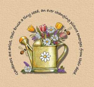 garden quotes gardening quotes garden of quotes quotes garden flower ...