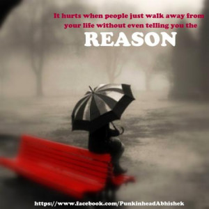 Images People Walking Away Quotes Wallpaper